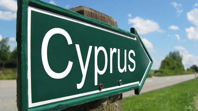 Плюсы и минусы жизни на Кипре