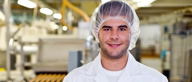 Стоит ли работать технологом пищевого производства?