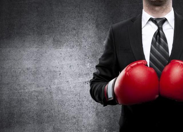 Плюсы и минусы конкуренции в экономике