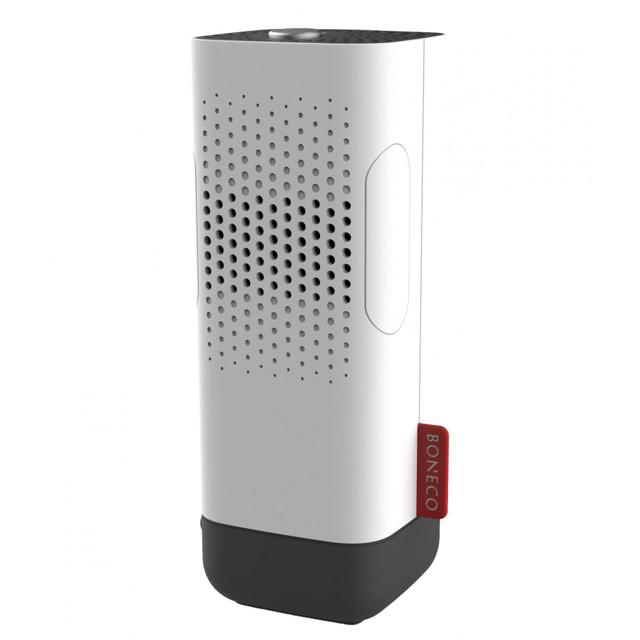 Ионизатор воздуха: стоит ли покупать, плюсы и минусы