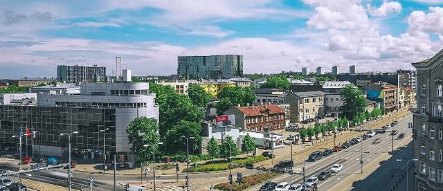 Жизнь в Эстонии — плюсы и возможные недостатки
