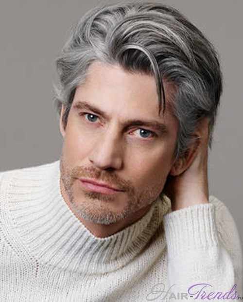Стоит ли парню красить волосы: плюсы и минусы