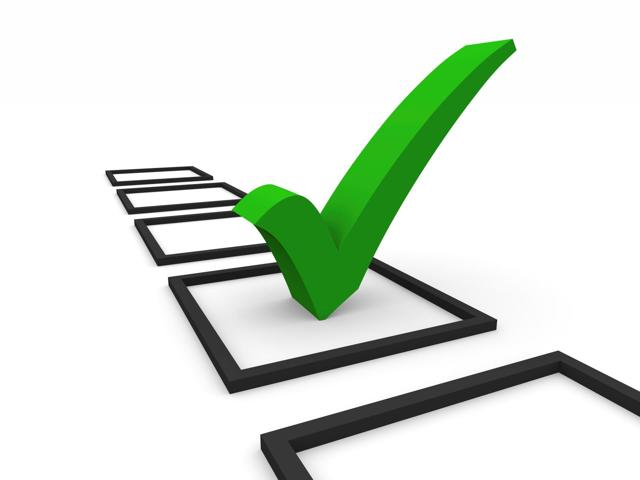 Плюсы и минусы метода тестирования