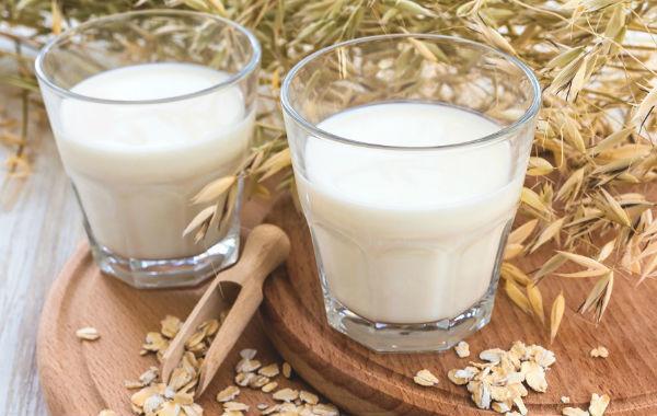 Растительное молоко: плюсы и минусы употребления