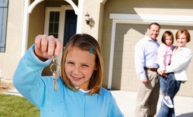 Завещание на несовершеннолетнего ребенка: плюсы и минусы