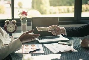 Бестарифная система оплаты труда: плюсы и недостатки
