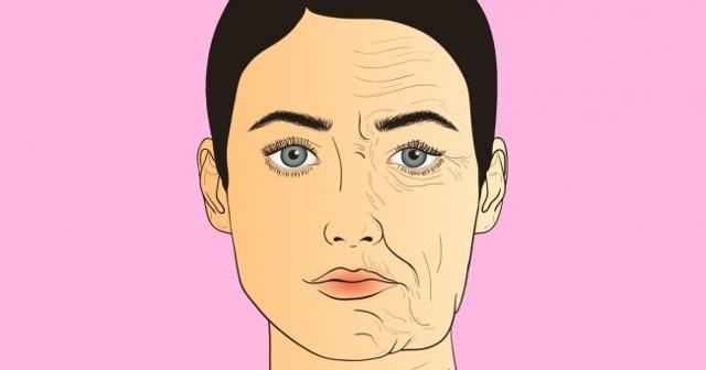 Стоит ли делать пластическую операцию на лице?