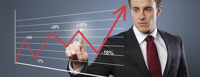 Главные плюсы и минусы малого бизнеса, стоит ли его создавать?