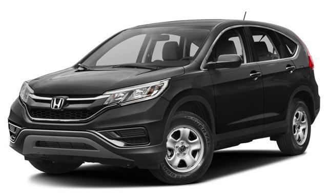 honda cr-v: плюсы и минусы автомобиля