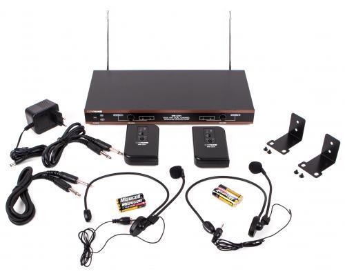 Цифровые радиосистемы: что это, плюсы и минусы