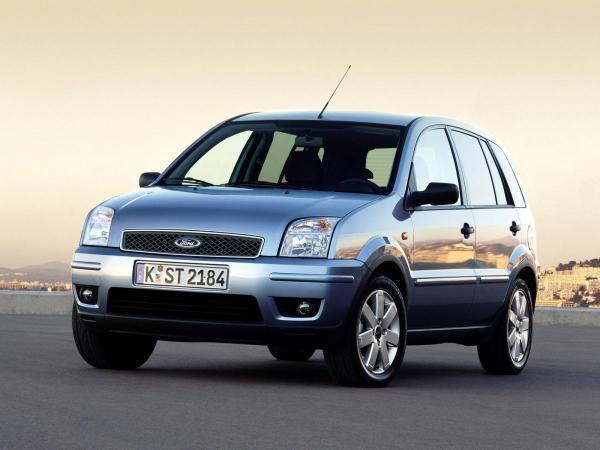 ford fusion: плюсы и минусы выбора автомобиля