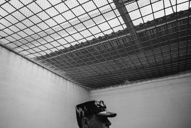 Стоит ли ждать мужа из тюрьмы — разбираемся в ситуации