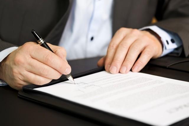 Плюсы и минусы работы по агентскому договору