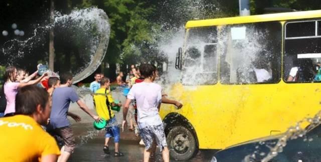 Стоит ли ехать в Армению: плюсы и минусы отдыха в стране