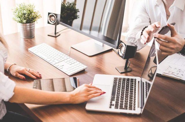 Работа на декретной ставке: особенности, плюсы и минусы