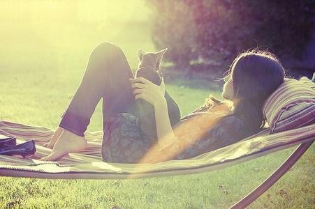 Основные плюсы и минусы пассивного отдыха