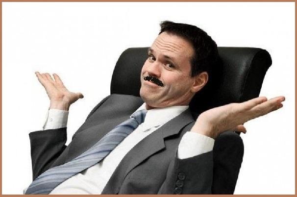 Стоит ли идти работать расклейщиком объявлений?