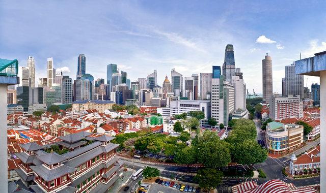 Плюсы и недостатки сингапурской системы образования
