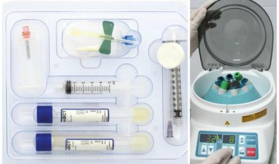Стоит ли делать плазмолифтинг лица: плюсы и минусы процедуры
