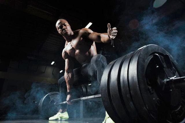 Стоит ли тренироваться без выходных: плюсы и минусы