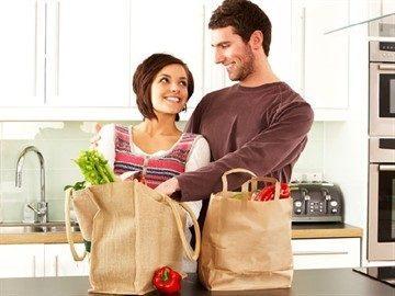 Стоит ли жить вместе до свадьбы — разбираемся в ситуации