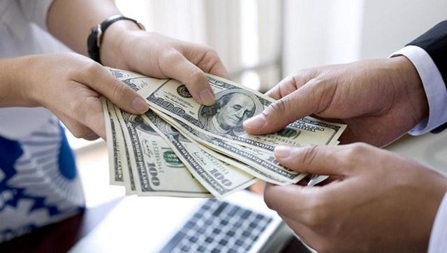 Плюсы и минусы государственных заимствований