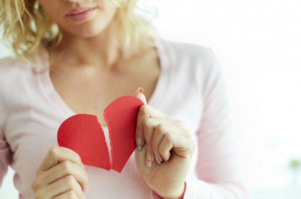 cтоит ли общаться и встречаться с женатым мужчиной