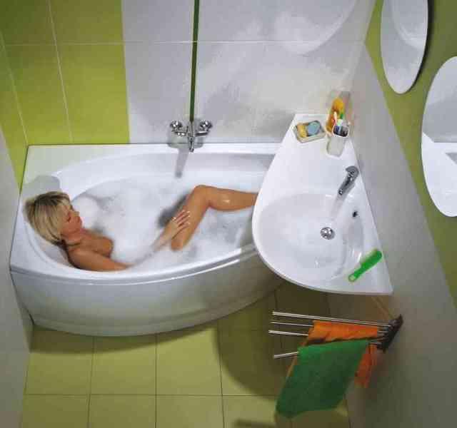 Ванна с гидромассажем: плюсы, минусы и стоит ли покупать