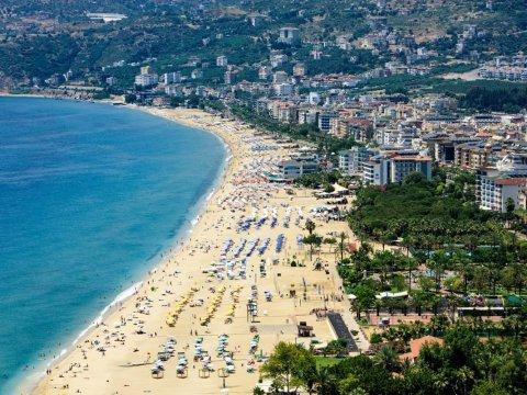 Покупка недвижимости в Турции — плюсы и минусы