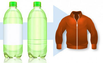 Плюсы и минусы использования пластика как материала