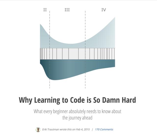 Стоит ли учиться и заниматься frontend-разработокой?