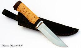 Сталь 65г для ножей: плюсы, минусы и особенности