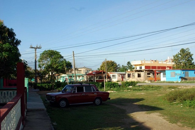 Плюсы и минусы отдаха и туризма на Кубе
