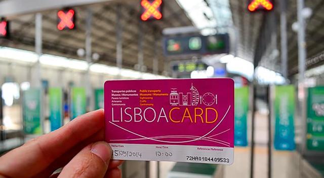 Стоит ли ехать в Лиссабон: плюсы и недостатки города