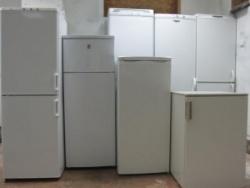 Стоит ли покупать б/у холодильник?
