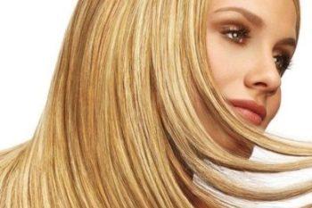 Использование тоника для волос: плюсы и минусы