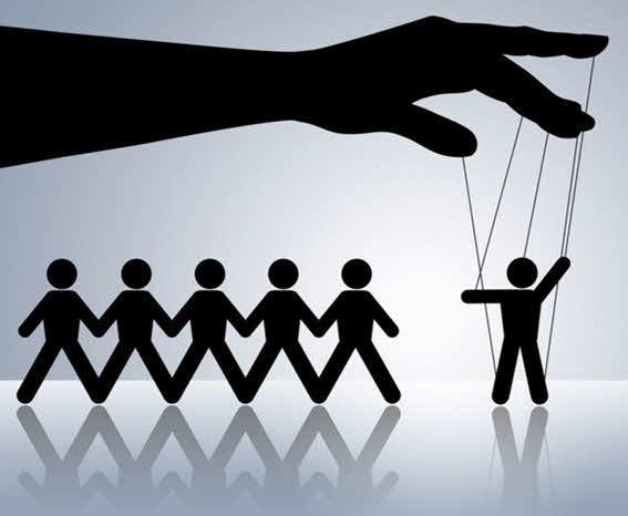 Все плюсы и минусы демократии
