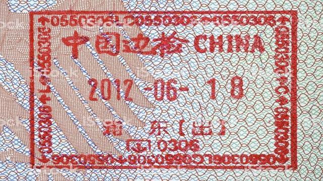 Плюсы и минусы переезда и эмиграции в Китай