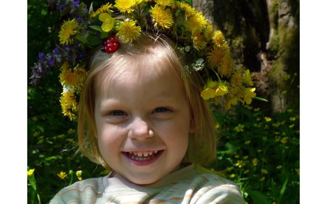 Жизнь без детей — какие в ней плюсы и минусы