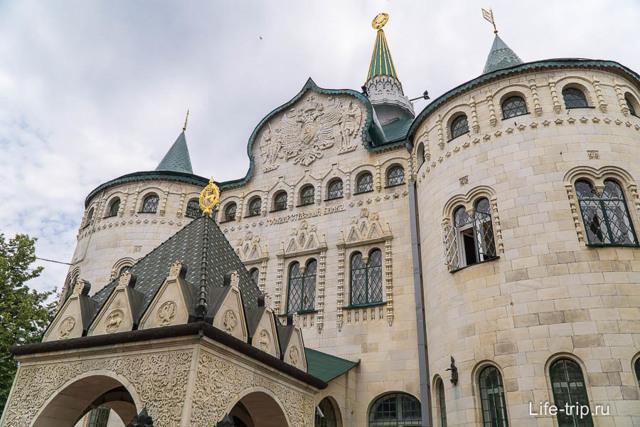 Переезд в Нижний Новгород: плюсы и минусы