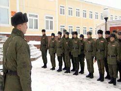 Служба в ракетных войсках (РВСН): плюсы и минусы