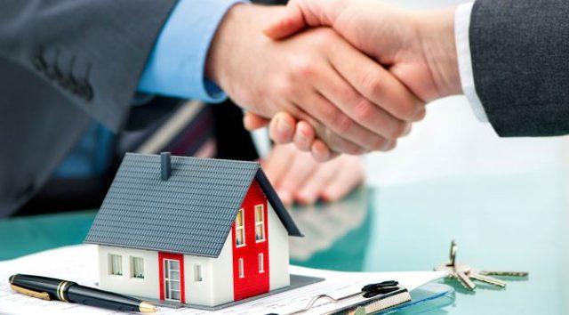 Завещание на квартиру: плюсы, минусы и что нужно знать
