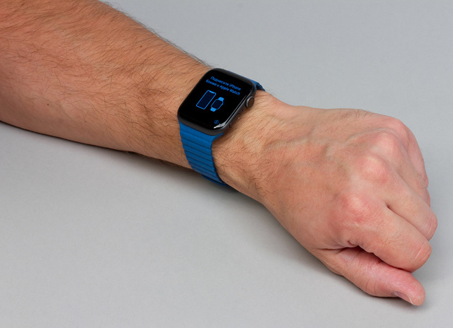 Стоит ли покупать часы apple watch — все плюсы и минусы