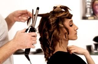 Воск для волос — плюсы и минусы