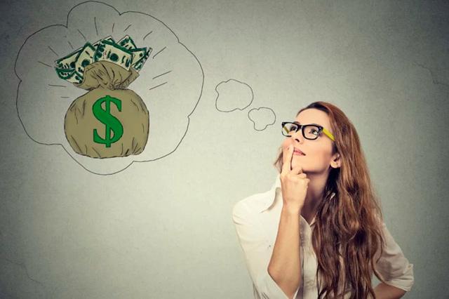 Стоит ли гасить ипотеку досрочно: плюсы и минусы