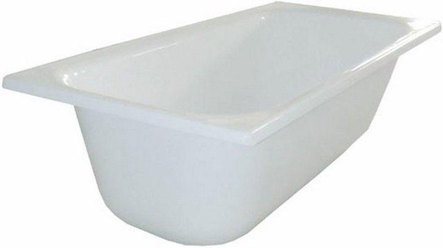 Акриловые вставки в ванны: плюсы и минусы установки
