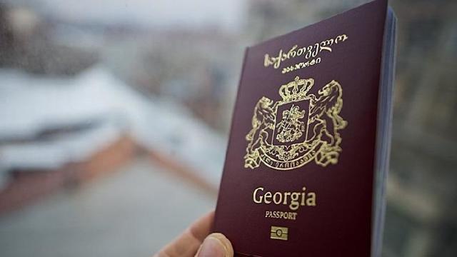 Стоит ли ехать в Грузию — плюсы и минусы страны