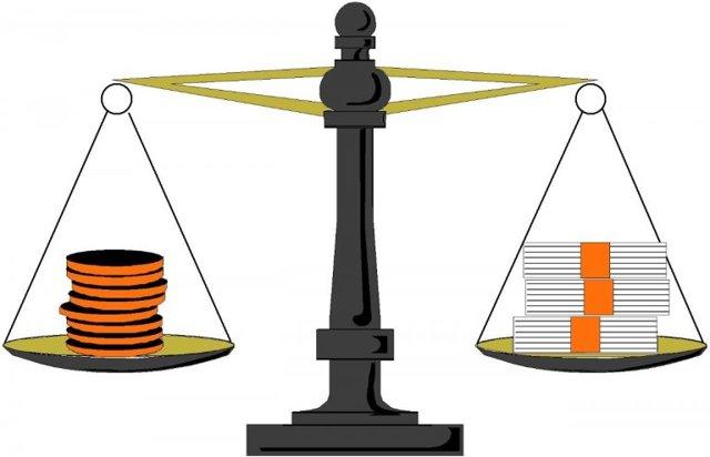 Плюсы и минусы коммерческого кредита