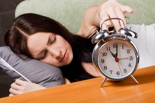 Плюсы и минусы работы в ночную смену