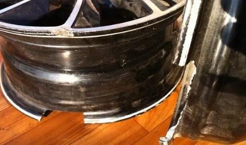 Стоит ли прокатывать литые диски: плюсы и минусы